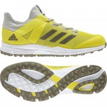 Adidas Zone Dox 1,9S