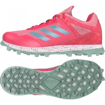 Adidas Fabela Zone Damen