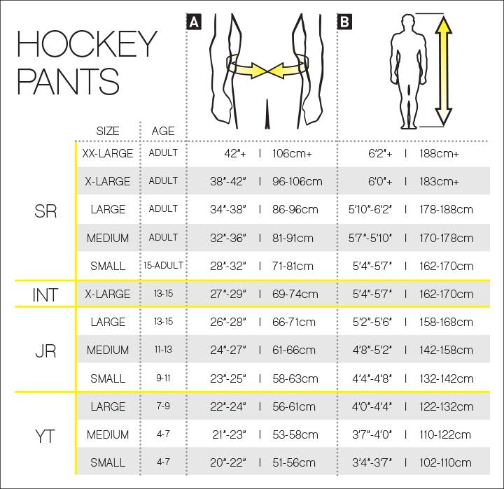 new product 82517 8b051 Sports- & Hockey Store - Eishockey | Inlinehockey | Hockey ...
