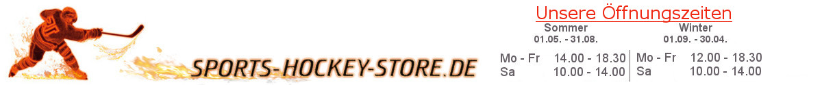 Sports-Hockey-Store.de-Logo