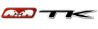TK-Hockey Equipment GmbH