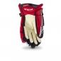 Preview: Handschuhe CCM Jetspeed FT1 JR
