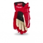 Preview: Handschuhe CCM Jetspeed FT370 JR