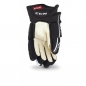 Preview: Handschuhe CCM Jetspeed FT350 SR