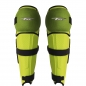 Preview: TK TOTAL TWO ASX 2.0 KNEE PROTECTOR