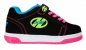 Preview: Heelys X2 Dual Up 770584