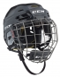 Preview: CCM Tacks 310 Combo Helm