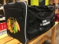 Preview: Chicago Blackhawks NHL Sporttasche