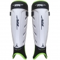Preview: TK TOTAL TWO ASX 2.1 SHIN GUARD