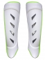 Preview: TK TOTAL TWO ASX 2.2 SHIN GUARD