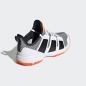 Preview: Adidas Stabil JR