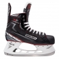 Mobile Preview: Bauer Vapor X 2.7 Schlittschuh
