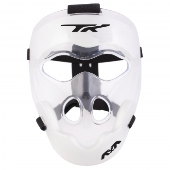 TK TOTAL ONE AFX 1.1 FACE MASK