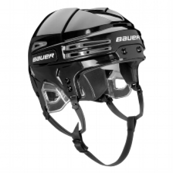 Bauer RE-AKT 75 Helm