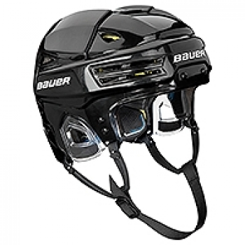 Bauer RE-AKT 200 Helm