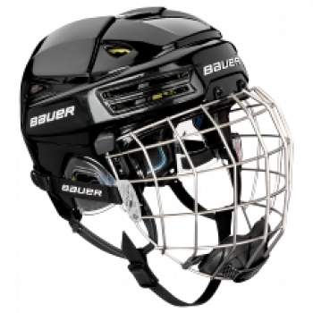 Bauer RE-AKT 200 Combo Helm
