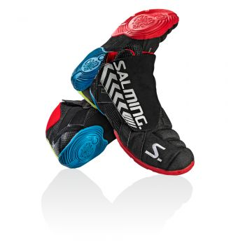 Salming Slide Goalie Shoe