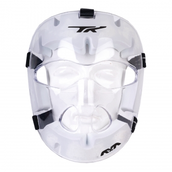 TK TOTAL TWO AFX 2.1 FACE MASK