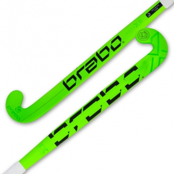 Brabo Indoor Indoor Elite X-3