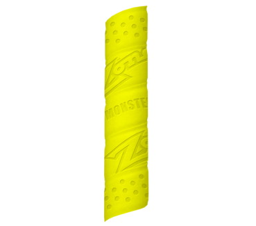 Griffband Zone MONSTER grip