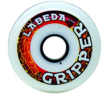 Labeda Gripper Hockey Soft 4er Set