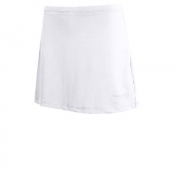 Reece Fundamental Skort Damen Jr.