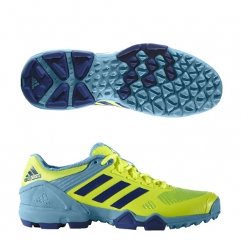 Adidas Adipower Hockey 3