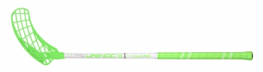 Unihoc EPIC YOUNGSTER F36 Green