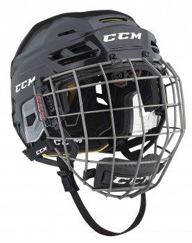 CCM Tacks 310 Combo Helm