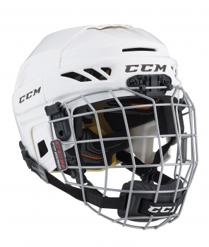 CCM Youth Player Helmet