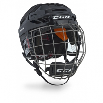 CCM FitLite 90 Combo Helm