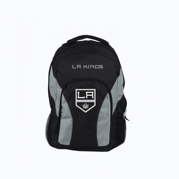 Los Angeles Kings Draft Day NHL Rucksack