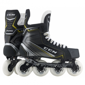 Rollerhockey Skate CCM Tacks 9060R SR