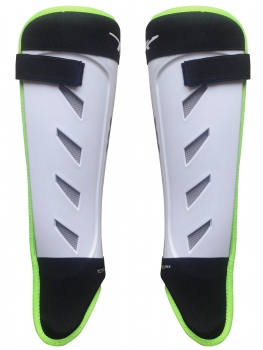 TK TOTAL TWO ASX 2.1 SHIN GUARD