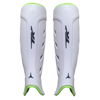 TK TOTAL TWO ASX 2.2 SHIN GUARD