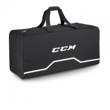 Tasche CCM 310 Player Core Carry Bag