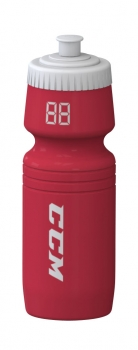CCM Bottle 0,7 L