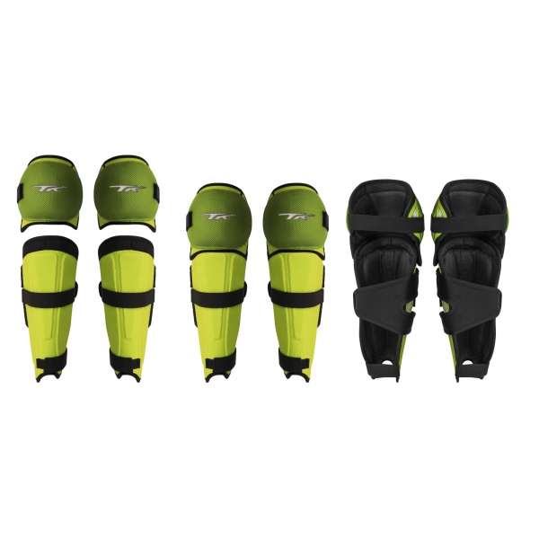 TK TOTAL TWO ASX 2.0 KNEE PROTECTOR