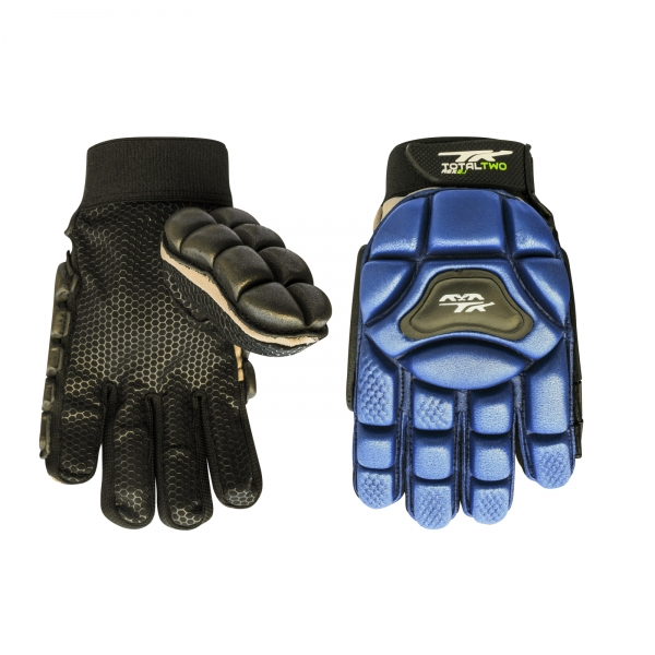 TK TOTAL TWO AGX 2.1 GLOVE