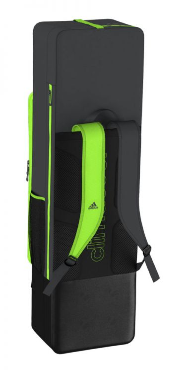 adidas Hockey Kit Bag